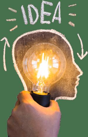 قانون ثبت اختراعات