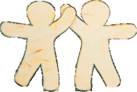 نوع ارتباط با کودکان اوتیسم