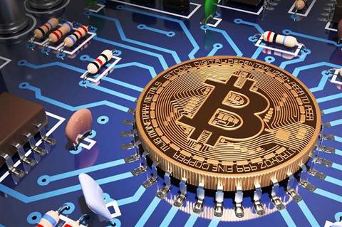 حاکمیت بر ارزهای رمزنگاری و بلاكچین بخش دوم