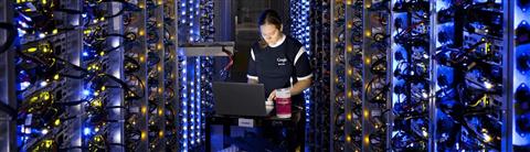 ارایه سرویس های امنیت مبتنی بر HSM