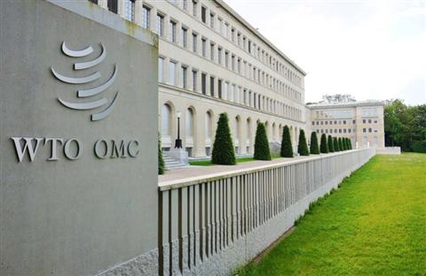 آشنایی با سازمان تجارت جهانی