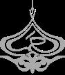 Alhamra Company