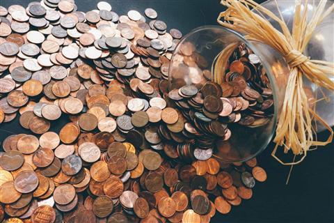 رمزینه ارزها در اقتصاد با دیدگاه میزانگری بخش دوم