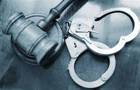 عوامل موجهه جرم و عوامل رافع مسئوولیت کیفری بخش دو
