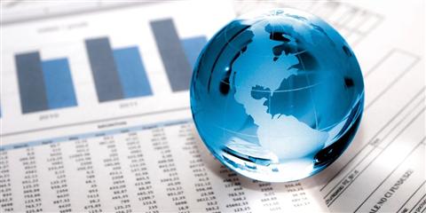 نقش سازمان تجارت جهانی در حل و فصل تعارض