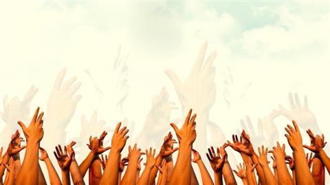 تحول اندیشه های کیفری از نظر مکاتب حقوق جزای عمومی