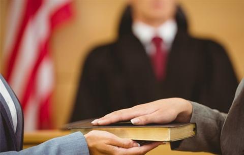 تفاوت بین شهادت نامه و شهادت