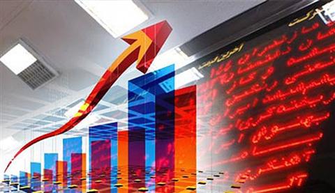 میزان سرمایه گذاری که در بورس نیاز است چقدر است؟