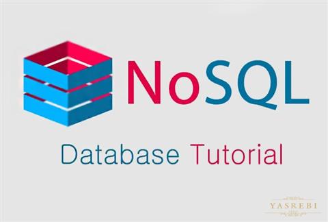نو اس کیو ال | No SQL