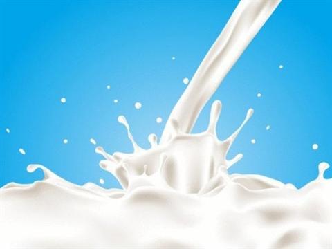 حجم خرید توافقی شیر افزایش یابد