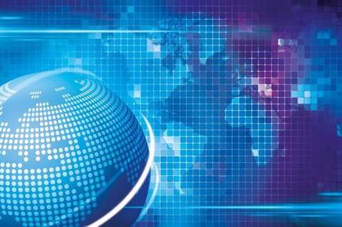 کارها و وظایف متخصص دیجیتال مارکتینگ
