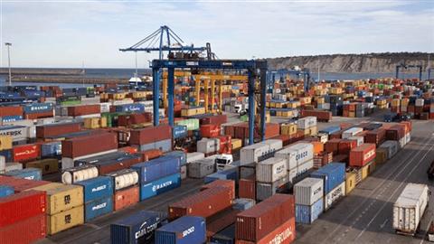 جزییات محدودیت ارزی واردات کالا از چین، ترکیه، کره