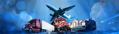 اصطلاحات و قوانین تجارت بین الملل