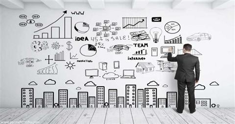 مدل های کسب و کار (قسمت اول)