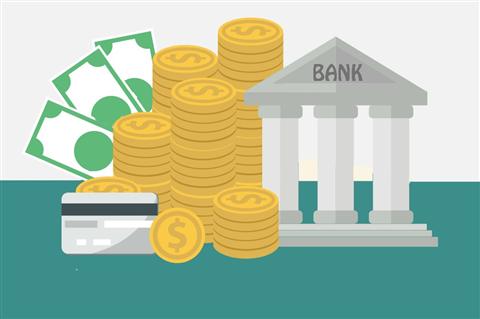 بانک چیست- قسمت اول