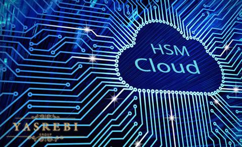 ارایه سرویس های امنیت مبتنی بر HSM بخش دوم