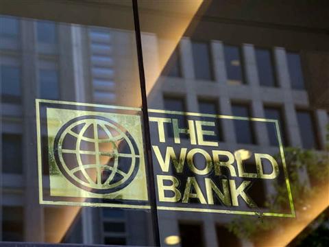 پیش بینی نرخ رشد اقتصادی جهان در سال 2021