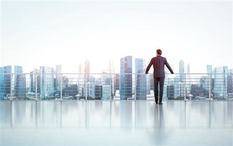 شرکت سهامی خاص چیست؟