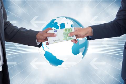 راهکاری برای حاکمیت بر ارزهای رمزنگاری و بلاكچین