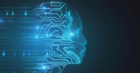 به کارگیری هوش مصنوعی در تجارت الکترونیک