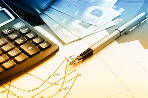 علم اقتصاد چیست؟